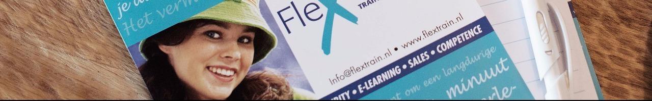 Flextrain