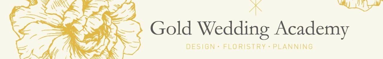 Gold Wedding Academy GbR