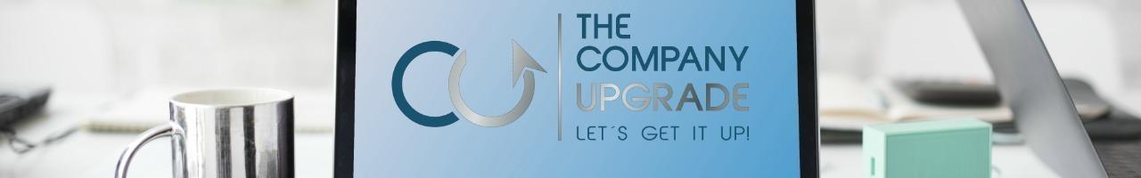 CU - The Company Upgrade