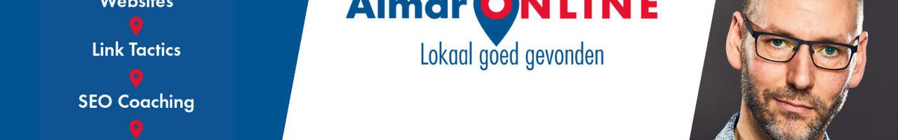 Almar Online
