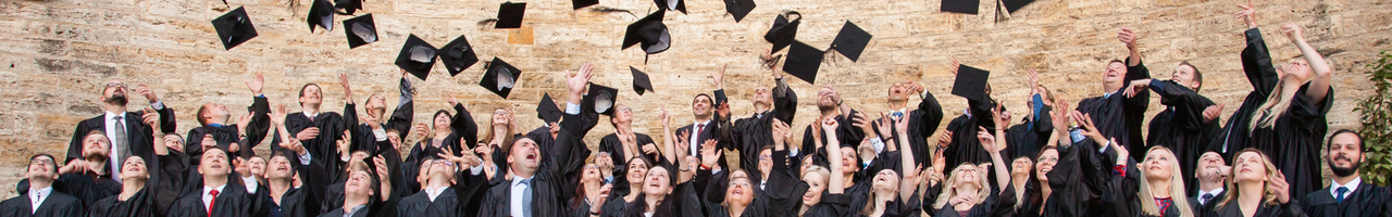AKAD University und AKAD Weiterbildung