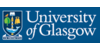 Logo University of Glasgow