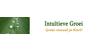 Logo van Intuïtieve Groei