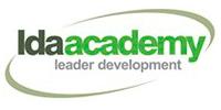 Logo LDA Academy