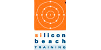Logo Silicon Beach Training