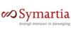 Logo van SYMARTIA