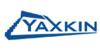 Logo van Yaxkin