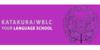 Logo van Katakura WBLC Dutch Language School