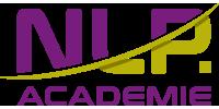 Logo van NLP Academie