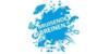 Logo van Bruisende Breinen