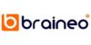 Logo van Braineo