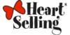 Logo van Heart Selling BV