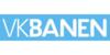 Logo van VK Banen