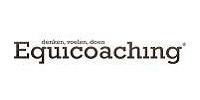 Logo van Equicoaching International