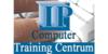 Logo van IP Computer Training Centrum Groningen