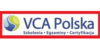 Logo van VCA Poland