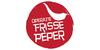 Logo van Operatie frisse peper