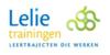 Logo van Lelie Trainingen