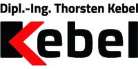 Logo von Computer-Systeme Dipl.-Ing. Thorsten Kebel