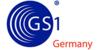 Logo von GS1 Germany GmbH
