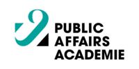 Logo van Public Affairs Academie