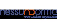 Logo van Nessun Dorma