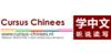 Logo van Cursus Chinees in 's-Hertogenbosch