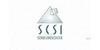 Logo von SCSI Schulungscenter GmbH