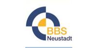 Logo von BBS Neustadt