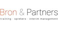 Logo van Bron & Partners