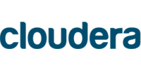 Logo Cloudera University
