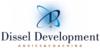 Logo van Dissel Development