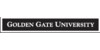 Logo Edward S. Ageno School of Business