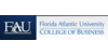 Logo Barry Kaye College of Business