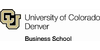 Logo Denver's Business School