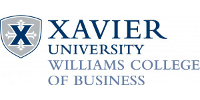 Logo Williams College of Business
