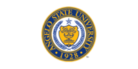 Logo Angelo State University College of Business