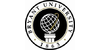 Logo Bryant University College of Business