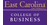 Logo ECU College of Business