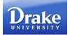 Logo Drake University College of Business