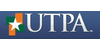 Logo University of Texas-Pan American College of Business Administration