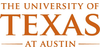 Logo University of Texas College of Business Administration