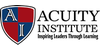 Logo Acuity Institute