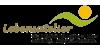 Logo von Lebensatelier - Michaela Franz