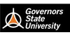 Logo Governors State University College of Business and Public Administration
