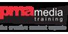 Logo PMA Centre for Media