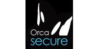 Logo van OrcaSecure BV