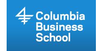 Logo Columbia Business School
