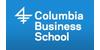 Logo Columbia Business School