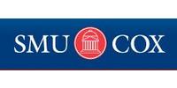 Logo SMU Cox School of Business